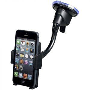Auto držač za mobitel CELLY FLEX 11