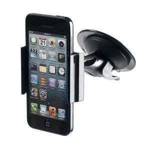 Auto držač za mobitel CELLY FLEX 14