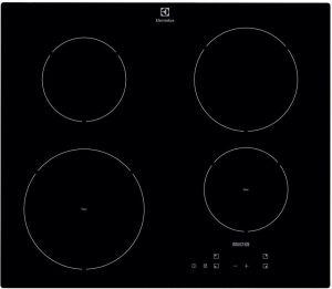 Indukcijska ploča ELECTROLUX EHH6240ISK