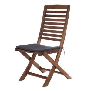 Vrtna stolica BLOOMSBURY I
