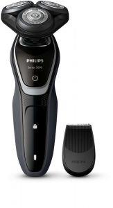 Aparat za brijanje PHILIPS S5110/06