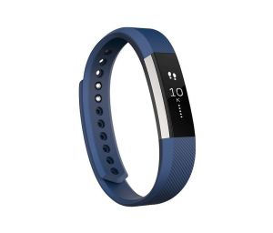 Sportska narukvica Fitbit ALTA, veličina S, Plava