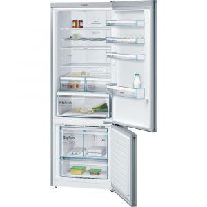 Hladnjak BOSCH KGN56XL30
