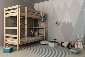 Krevet na kat DANIEL
