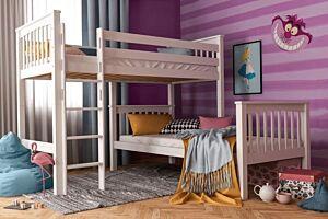 Krevet na kat LUCCA