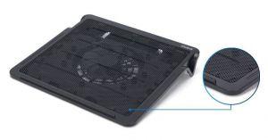 Hladnjak za laptop ZALMAN ZM-NC2
