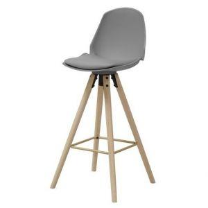 Barska stolica OSLO G