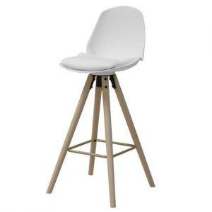 Barska stolica OSLO W