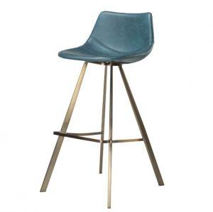 Barska stolica PITCH