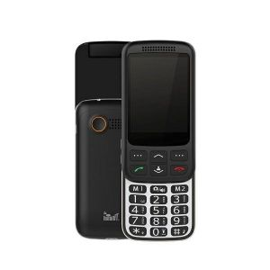 Mobitel MEANIT F60 FLIP