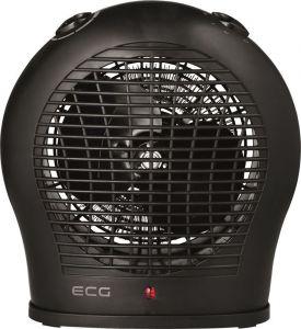 Kalorifer ECG TV 30, crni