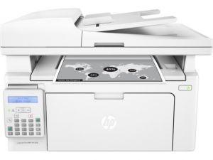 Multifunkcijski pisač HP LASERJET M130FN