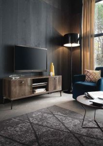 TV stalak VEGA ALF