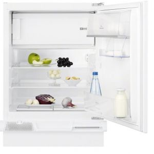 Hladnjak ELECTROLUX ERN1200FOW