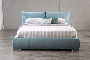 Krevet SALE