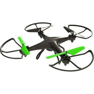 Dron VIVANCO QUADRICOPTER Large, s kamerom