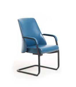 Konferencijska stolica OREGON