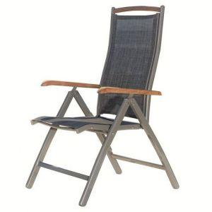 Sklopiva vrtna stolica TIK LINE