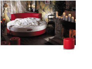 Krevet okrugli DREAM
