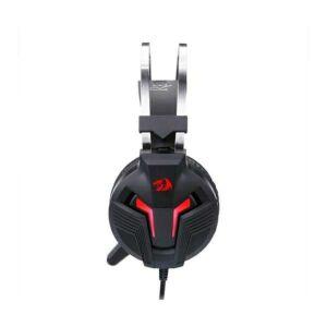 Slušalice REDRAGON MEMECOLEOUS H112