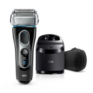 Aparat za brijanje BRAUN 5195CC