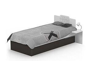 Dječji krevet STAR WARS