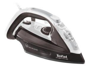 Glačalo TEFAL FV4963