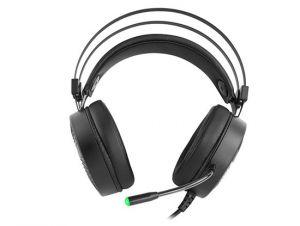 Slušalice RAMPAGE RM-2019G  RM-2019G X-TITAN RGB 7.1
