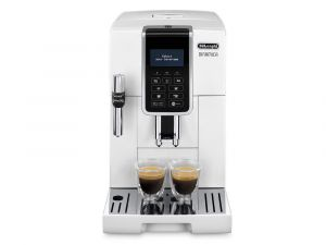 Aparat za kavu DELONGHI ECAM 350.35.W