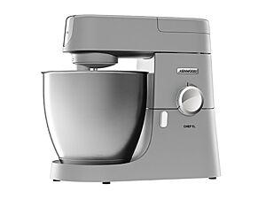 Kuhinjski robot KENWOOD KVL4100S