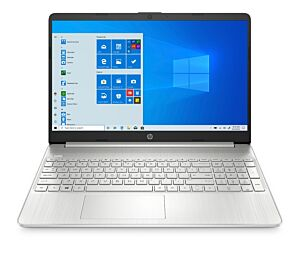 Laptop HP 15s-fq2019nm, 2L3M5EA