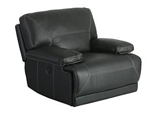 Fotelja sa relax funkcijom FYSHWICK