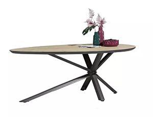 Blagovaonski stol HADIOS