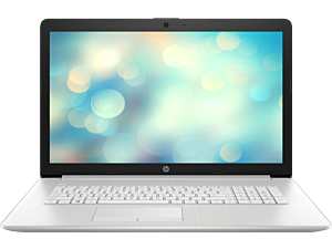 HP 15s-fq2020nm (2L3M6EA)