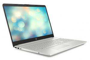Laptop HP 15-dw2044nm, 1U5Y9EA