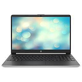 Laptop HP 15 S ( 1U9S3EA )