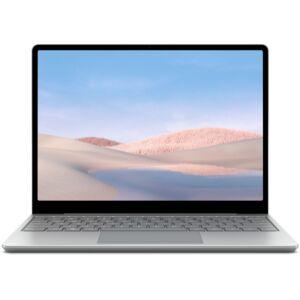 Laptop MICROSOFT SURFACE GO ( 1ZO-00025 )