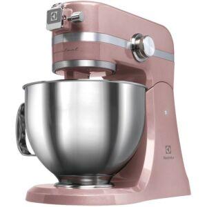 Kuhinjski robot ELECTROLUX EKM4610