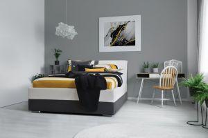 Krevet ARKLOW STORAGE