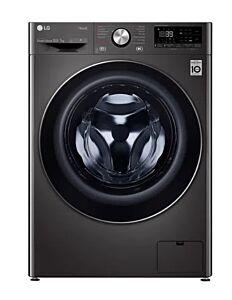 Perilica sušilica rublja LG F4DV710S2SE