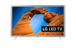 Full HD LED TV LG 32LK6200PLA.AEE