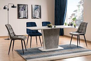 Blagovaonski stol IPSO