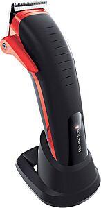 Šišač za kosu REMINGTON HC9700