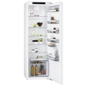 Hladnjak AEG SKE81811DC