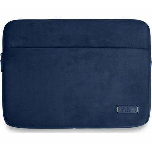 """Torba za laptop PORT MILANO 13"""", Plava"""