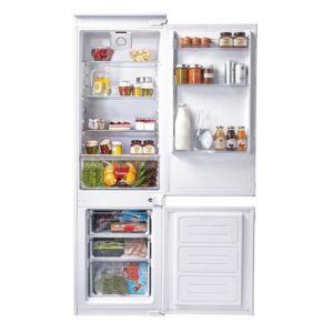 Hladnjak CANDY CKBBS 172 F