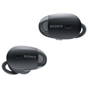 Slušalice SONY WF-1000XB