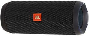 Bluetooth zvučnik JBL FLIP 4
