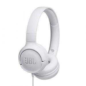 Slušalice JBL T500