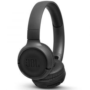 Slušalice JBL T500 BT